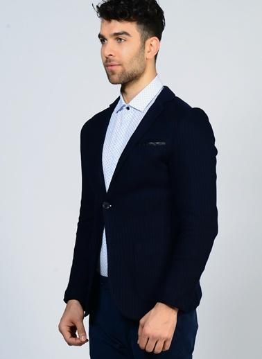 Penford - Blazer Ceket